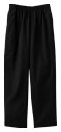 White Swan 18023 Five Star Pull On Baggy Pant