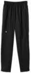 White Swan 18100 Five Star Unisex Pull On Pant