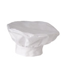 White Swan 18201 Five Star Chef Hat