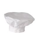 White Swan 18201 Five Star Chef Hat