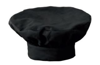 White Swan 18202 Five Star Chef Hat