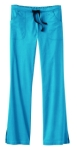 White Swan 19208 Bio Stretch Ladies Everyday Pant