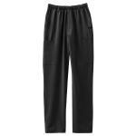 White Swan 2305 Jockey Mens Seven Pocket Pant