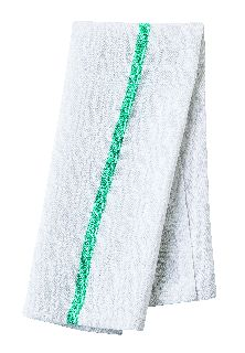 White Swan 47881 Five Star Bar Mop Towel by the Dozen