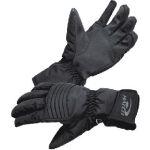 Hatch APG30 Arctic Patrol™ Glove