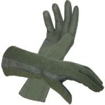 Hatch BNG200 BNG200 Flight Glove w/NOMEX