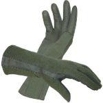 Hatch BNG220 BNG220 Flight Glove w/NOMEX