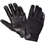 Hatch CT250 CoolTac™ Police Duty Glove