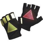 Hatch DNR100 DayNite™ Reflective Glove