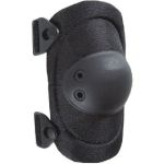 Hatch EP300 Centurion Elbow Pads