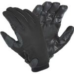 Hatch EWS530 Elite Winter Specialist Glove
