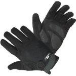 Hatch FLG250 ShearStop™ Cycle Glove