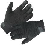 Hatch HMG100 Mechanic s Glove