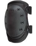 Hatch KP250G KP250G Centurion™ Knee Pads