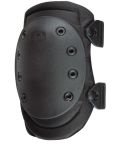 Hatch KP250 Centurion™ Knee Pads
