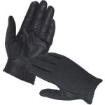 Hatch KSG500 Shooting Glove w/KEVLAR