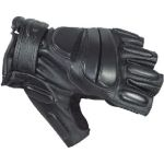 Hatch LR10 Reactor 3/4 Finger Glove