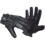 Hatch LR25 Reactor Glove