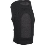 Hatch NE35 Centurion Neoprene Elbow Pads