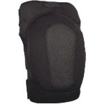 Hatch NK45 Centurion Neoprene Knee Pads