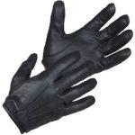 Hatch RFK300 Resister™ Glove w/KEVLAR