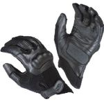 Hatch RHK25 Reactor™ Hard Knuckle Glove