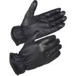 Hatch SB8500 Friskmaster™ Supermax™ Plus Glove w/Dyneema