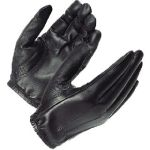 Hatch SG20P Dura-Thin™ Search Glove