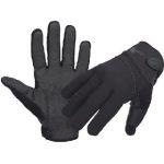 Hatch SGX11 Street Guard™ Glove w/Dyneema