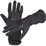 Hatch SOG-800 SOG-800 Operator Tactical Glove w/Goatskin