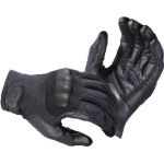 Hatch SOG-HK300 Operator™ HK Glove