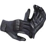 Hatch SOG-HK400 Operator HK Glove