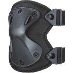 Hatch XTAK100 XTAK100 XTAK™ Knee Pads