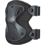 Hatch XTAK400 XTAK Knee Pads