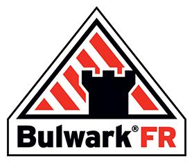 Bulwark®