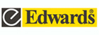Edwards Garment Company