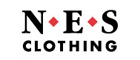 NES Clothing