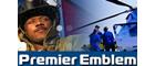 Premier Emblem