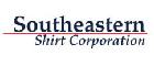 Southeastern Shirts