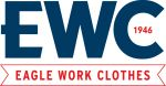 Eagle Work Clothes