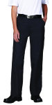Superior Uniform Group 62362 F Dickies Char FlatFrt Prem Pant(FP331)