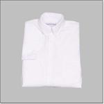 Cotton/Poly Oxford
