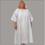 Premium ICU gown