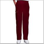 Superior Uniform Group 7467 Unisex Spice FP Ultimate Pant