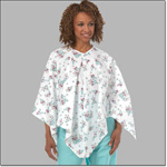 Womens Specialty Apparel