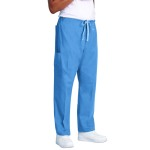 Superior Uniform Group 7928 7928 Unisex Ciel Fashion Cargo Scrub Pants