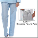 Adult Pajama Pants