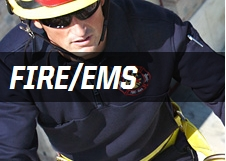 511 FIRE/EMS