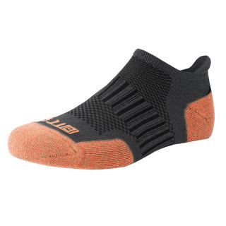511 Tactical 10010 5.11 Recon® Ankle Sock
