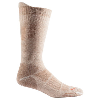 511 Tactical 10012 Cold Weather Crew Sock